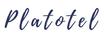 Platotel.ru - Блог Быстровой Александры